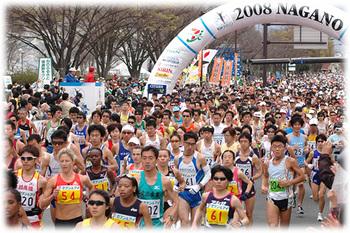 長野マラソン2.jpg