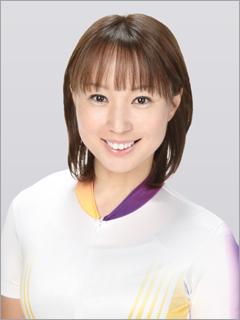 田中麻衣美5.jpg